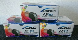 Dophin Automatic Feeders AF 012
