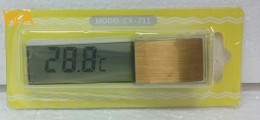 Digital Thermometer CX-211