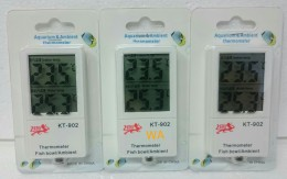 Digital Thermometer KT-902