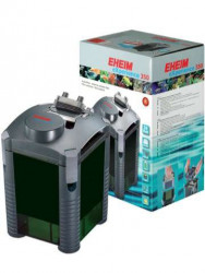 EHEIM eXperience 350 Cannister Filter