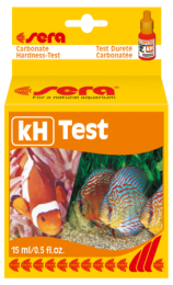 Sera Karbnatharte Test Kit (KH)