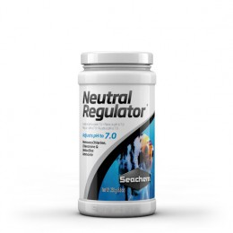 Neutral Regulator